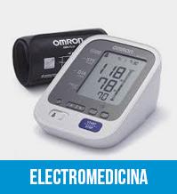 Electromedicina Benidorm